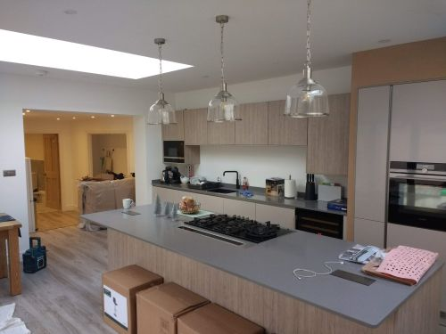 IMG_Ian Harrison kitchen 2