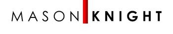 MASON KNIGHT CONSTRUCTION LTD, site logo.