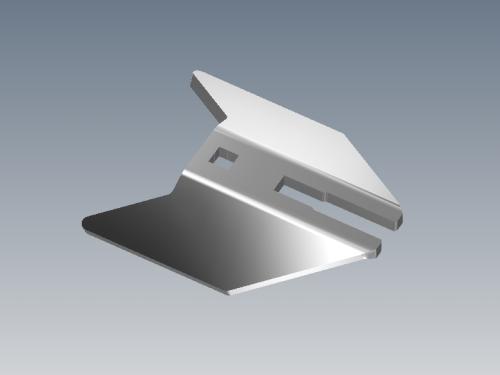 Sabre Ultralite Wing Standard