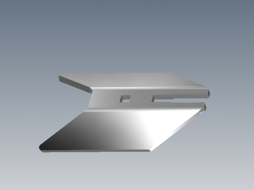 Sabre Ultralite Wing Long