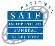 saifnational-logo