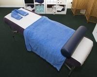 (a) Sports Massage