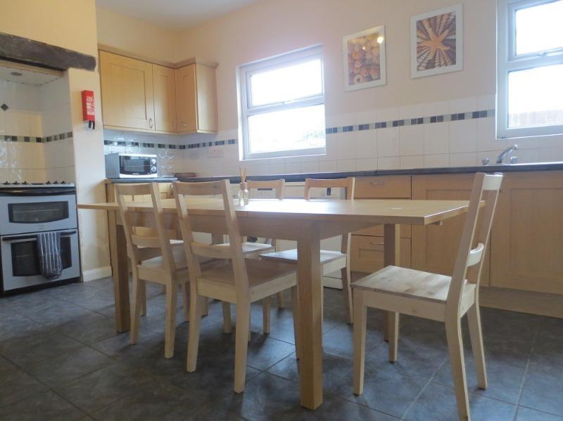 br kitchen 3