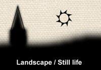 LandscapeStill