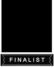 weddingindustryexperts_finalist1