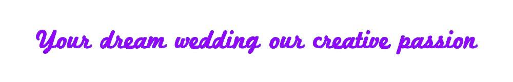 sarahscardbox, site logo.