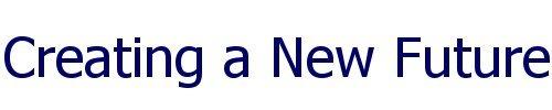 Healthyways, site logo.