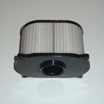 FILTER, AIR, SV650 (EARLY)