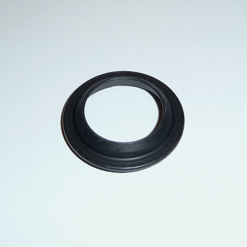 SEAL, DUST, FRONT FORK - RG250 (G/H)