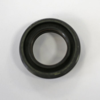 SEAL, OIL, CRANKSHAFT, LEFT HAND - RD350LC