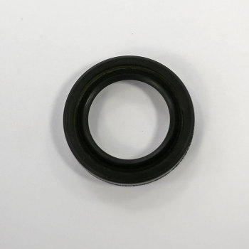 SEAL, OIL, KICK STARTER SHAFT, RD350LC