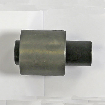 DAMPER, ENGINE MOUNT, REAR - RD350LC