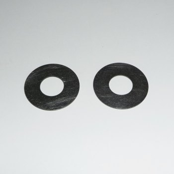 WASHER, THRUST, SWING ARM - GS1000, GSX1100/1000, GSX-R1100, GSX-R750