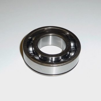 BEARING, GEARBOX SHAFT - GT380, RG250