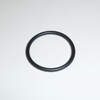 O RING, STARTER MOTOR - GSF1200, GSX1400, GSX-R1100W, GSX-R750W, RF900, RF600