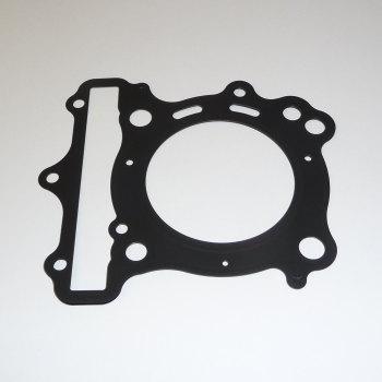 GASKET, CYLINDER HEAD - DL650, SV650