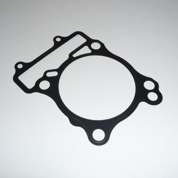 GASKET, CYLINDER BASE, REAR - DL650, SV650