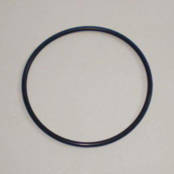 O RING, CLUTCH RELEASE ADJUSTER CAP - GT185.  RR WHEEL - XN85