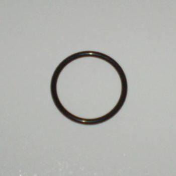 O RING, GEAR SHIFT CAM PLATE - GP125, GT250 X7, GS1000, GS850, GS750, RG250, SP