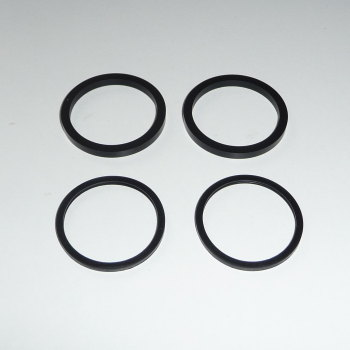 BRAKE CALIPER SEAL KIT, FRONT - GS500, GSF600, GSX750/600F, SV650