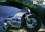 RG / RGV
