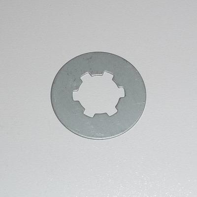 WASHER, LOCK, CLUTCH HUB - GT380, GT250, X7, RG250, RGV250, T350, T250