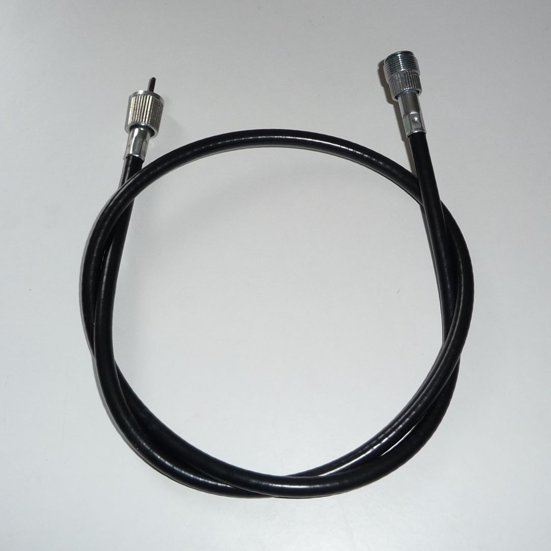 CABLE, SPEEDOMETER - GS750, GS550, T500