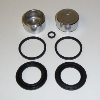 BRAKE CALIPER REPAIR KIT, REAR - GS1000, GS750, GS550