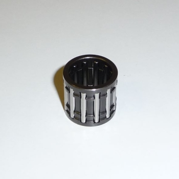 BEARING, SMALL END - GT750, GT500, RL250, T500 (PATTERN)
