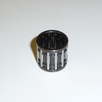 BEARING, SMALL END - A100, GT380, GT250, X7, X5, RG500, RG250, GP125 (PATTERN)