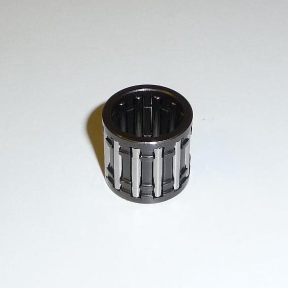 BEARING, SMALL END - A100, GT380, GT250, X7, GT200 X5, RG500, RG250 (PATTERN)