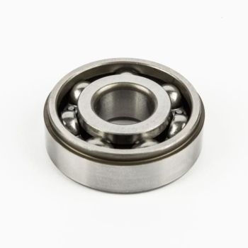 BEARING, STARTER CLUTCH / CAM BREAKER SHAFT - GT750