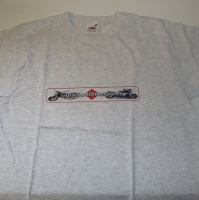 TEE SHIRT, DISCOUNTBIKESPARES