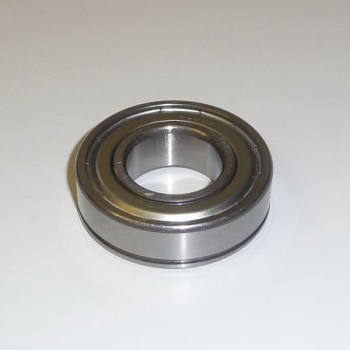 BEARING, COUNTER SHAFT - GT380, GT250 (LATE, PATTERN)