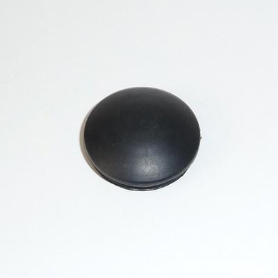 CAP, CLUTCH RELEASE ADJUSTER - A50, AP50