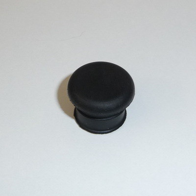 CAP, CARBURETTOR CLAMP HOLE - A100, AP50, GP125, GP100