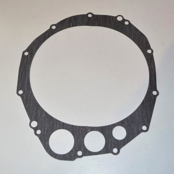 GASKET, CLUTCH COVER - GSX1400