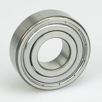 BEARING, FRONT WHEEL - GSF600 (S - X), RF600R, RGV250 (M - T), PATTERN