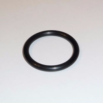 O RING, FUEL LEVEL GAUGE SENDER - GSF1200, GSF650, GSF600, GSX1400, GSX1300
