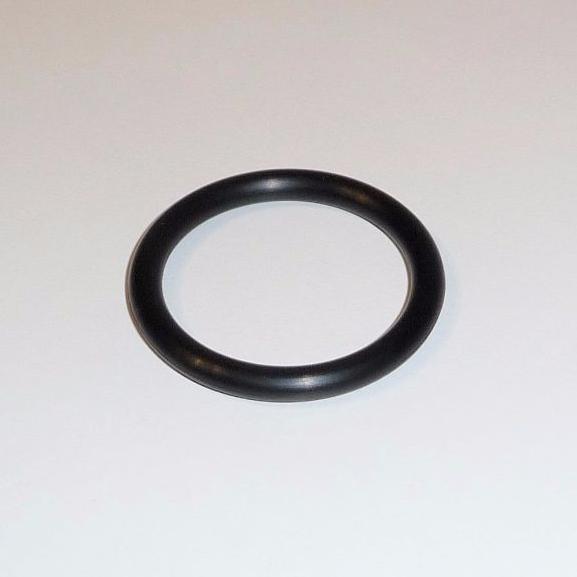 O RING, FUEL LEVEL GAUGE SENDER - GSF1200, GSF650, GSF600, GSX1400, GSX1300