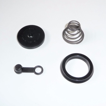 CLUTCH SLAVE CYLINDER REPAIR KIT - GSF1200 (EARLY), GSX1400, GSX1300, GSX-R1100, RF900