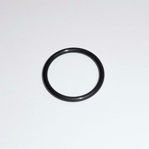 O RING, OIL PRESSURE SWITCH - GS1000, GS1000G, GS850G, GS550M, GSX1100