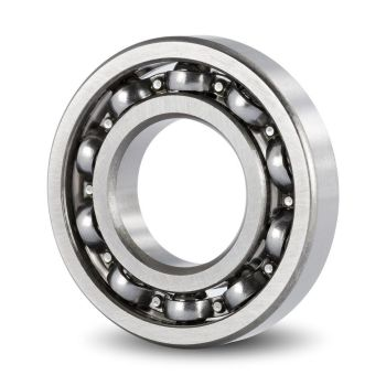 BEARING, CONTACT BREAKER CAM SHAFT - GT750 (PATTERN)