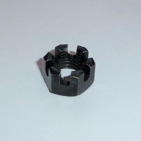 NUT, REAR BRAKE TORQUE ARM - GS1000, GS850, GS750, GS500, GSX750F, GSX600F, RG250