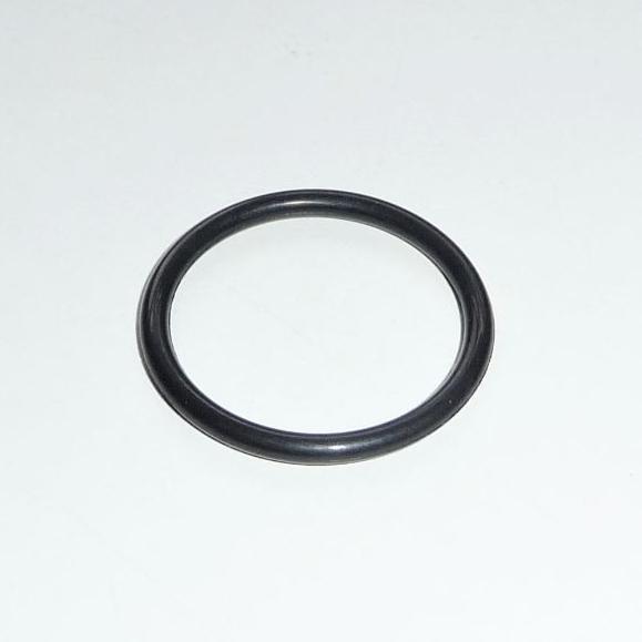 O RING, SWING ARM PIVOT CAP - GT750, GT550, GT380, GT500, GT250, T500, T350, T250