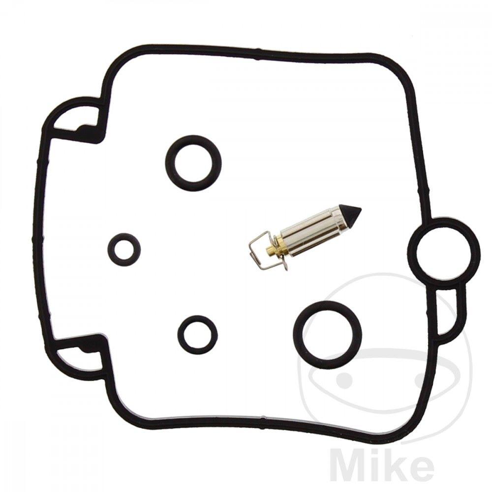 CARBURETTOR REPAIR KIT (BASIC) - GSX600F (EARLY)