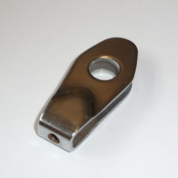 ADJUSTER, CHAIN, RIGHT HAND - GT500, GT250, T500, T350, T250