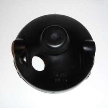 HOUSING, HEAD LAMP SHELL - GT250 X7, GT200 X5, GS400