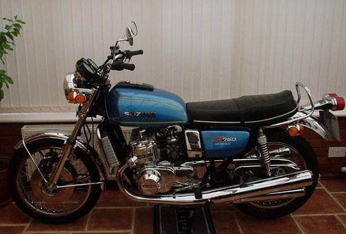 gt750 sl1