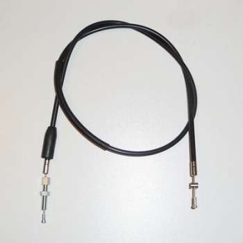 CABLE, CLUTCH - GT750, GT550, GT380, TS250